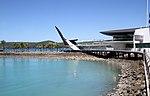 Hamilton Island Yacht Club 3 (25340909709).jpg
