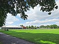 Hamm, Germany - panoramio (5258).jpg
