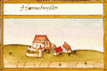 Hammetweil, Neckartenzlingen, Andreas Kieser.png
