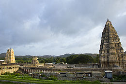 Hampi morning view.jpg