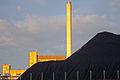 Hanasaari coal heap.jpg