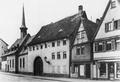 Hanau Vorstadt - Ehemalige Hospitalkirche (ca. 1900-1940).png