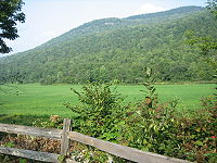 Hancock overlook route 100.jpg