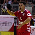 Handball-WM-Qualifikation AUT-BLR 078.jpg