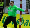 Handball-WM-Qualifikation AUT-BLR 111.jpg