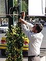 Hanging Flowers - Kermanshah - Western Iran (7423401034).jpg