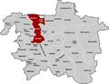 Hannover Stadtbezirk 13.png