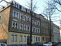 Hans-Sachs-Straße 13–17.JPG