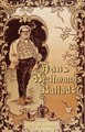 Hans Breitmann's ballads (IA cu31924031219045).pdf