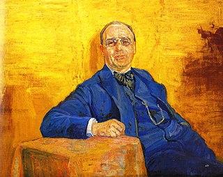Hans E. Kinck Norwegian writer