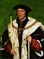 Hans Holbein the Younger (1497-8-1543) - Thomas Howard, Third Duke of Norfolk (1473-1554) - RCIN 404439 - Royal Collection.jpg