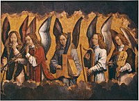 Hans Memling - Music-Making Angels - KMSKA 780.jpg