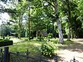 Hanshagen Friedhof.JPG