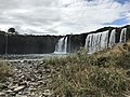 Harajiri Waterfall 13.jpg