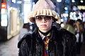 Harajuku Fashion Street Snap (2018-01-03 19.32.42 by Dick Thomas Johnson).jpg
