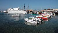 Harbour 6583.jpg