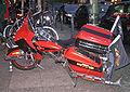 Harley Fahrrad 01.jpg
