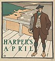Harper's- April MET DP823831.jpg