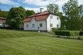 Harpsund - KMB - 16001000018746.jpg