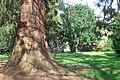 Harris Garden entrance to Walled Garden.jpg