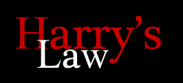 Harry's Law Logo.png