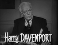Harry Davenport in The Thin Man Goes Home (1945).png