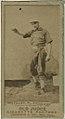 Harry Staley, Pittsburgh Alleghenys, baseball card portrait LCCN2007686944.jpg