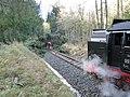 Harzquerbahn - Windbruch nach Sturmtief Herwart.jpg