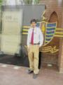 Hasnain Irshad at Gcu.png
