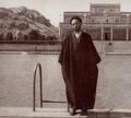 Hassan Sohofi Qomi - 1961.png