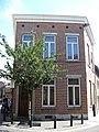 Hasselt - Huis Den Eendenbeck.jpg