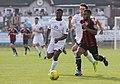 Hastings United 1 Lewes 2 28 08 2017-610.jpg