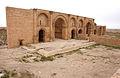 Hatra-Ruins-2006-4.jpg