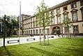 Haupteingang der Universität Mannheim.jpg