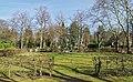 Hauptfriedhof (Freiburg) 28.jpg