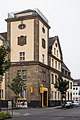 Hauptpost Eschweiler.jpg