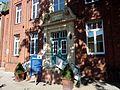 Haus W AK St. Georg Schwesternhaus (1).jpg