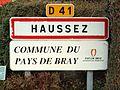 Haussez-FR-76-panneau d'agglomération-2.jpg