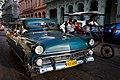 Havana - Cuba - 1366.jpg