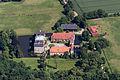 Havixbeck, Haus Stapel -- 2014 -- 9349.jpg