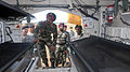 Hawaii Strykers Roll Into India for Exercise Yudh Abhyas 09 DVIDS212053.jpg