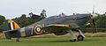 Hawker Hurricane03.jpg