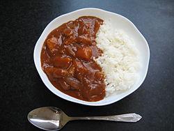 Hayashi rice.jpg