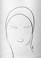Head of a Woman MET sf1984.433.222.jpg