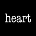 Heart Coffee Roasters logo.png