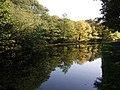 Heath Charnock, Chorley, UK - panoramio.jpg