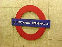 Heathrow Terminal 4.jpg