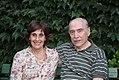 Hector y Maria Mercedes.jpg