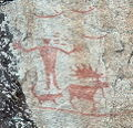Hegman Lake Pictographs.jpg