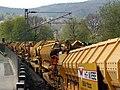 Heidelberg - Bauzug - 2019-04-16 13-44-14.jpg